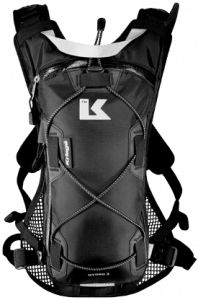 Kreiga Hydro 3 Back Pack Review