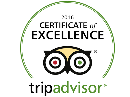 Ride Expeditions Tripadvisor