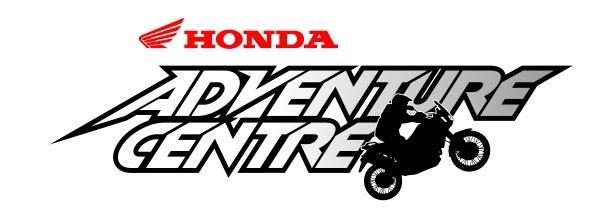 Honda Adventure Centre