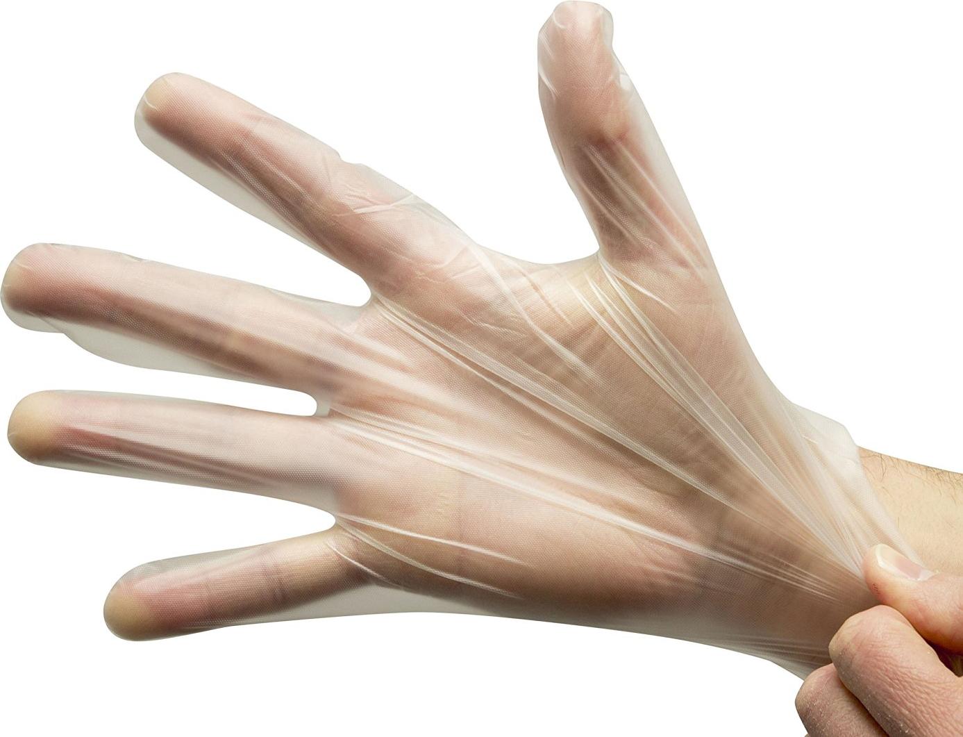 Love the glove