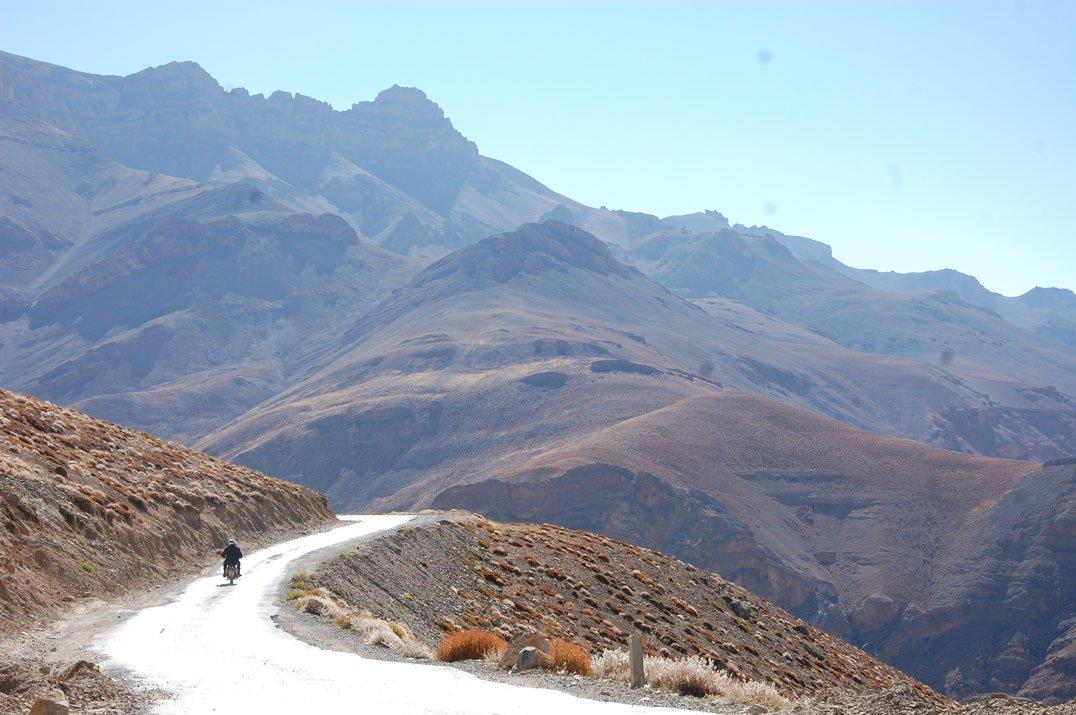 Himalaya image