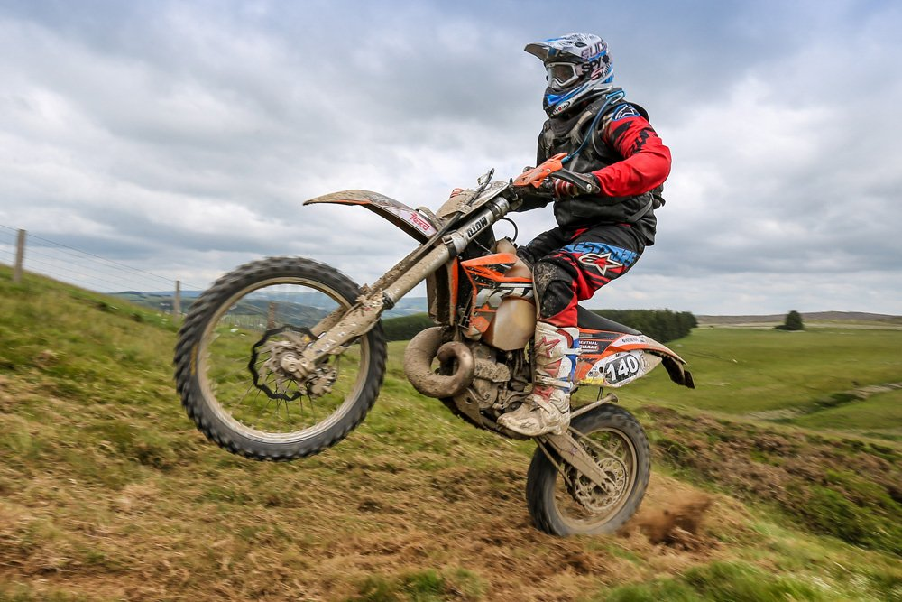 Apollo 70cc Youth Dirt Bike |Dirt Bikes Cool And Fast