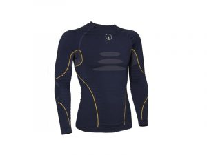 Forcefield Tech 2 Base Layer