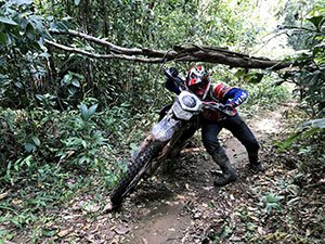 The Tough One Dirt Bike Tour - World Class Motorcycle Tours - Ride  Expeditions