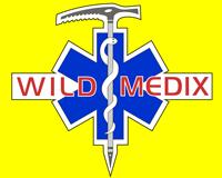 Wild Medix