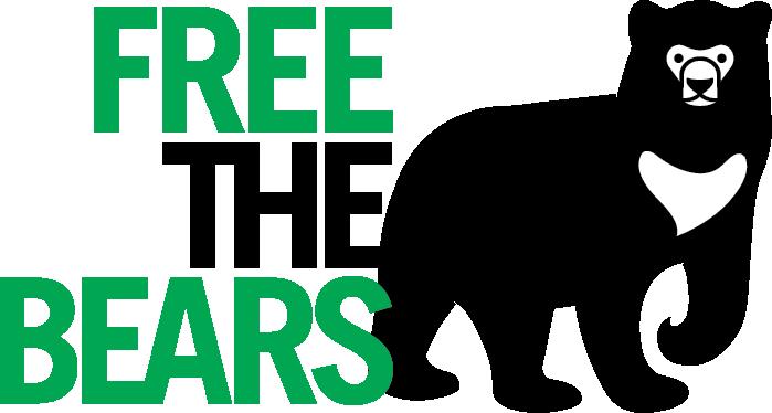 Free the Bears